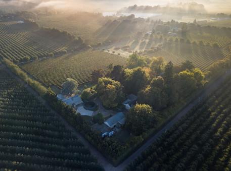 Elgin Farmlands