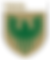 TokyoVerdy_Crest.png