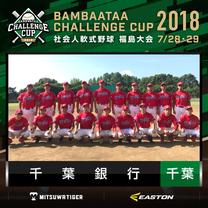 tbbt_bcc_team-01.png