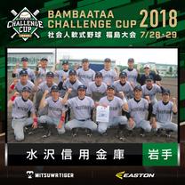 tbbt_bcc_team-04.png