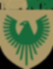 TokyoVerdy_ArchaeopteryxCrest_Single-lin