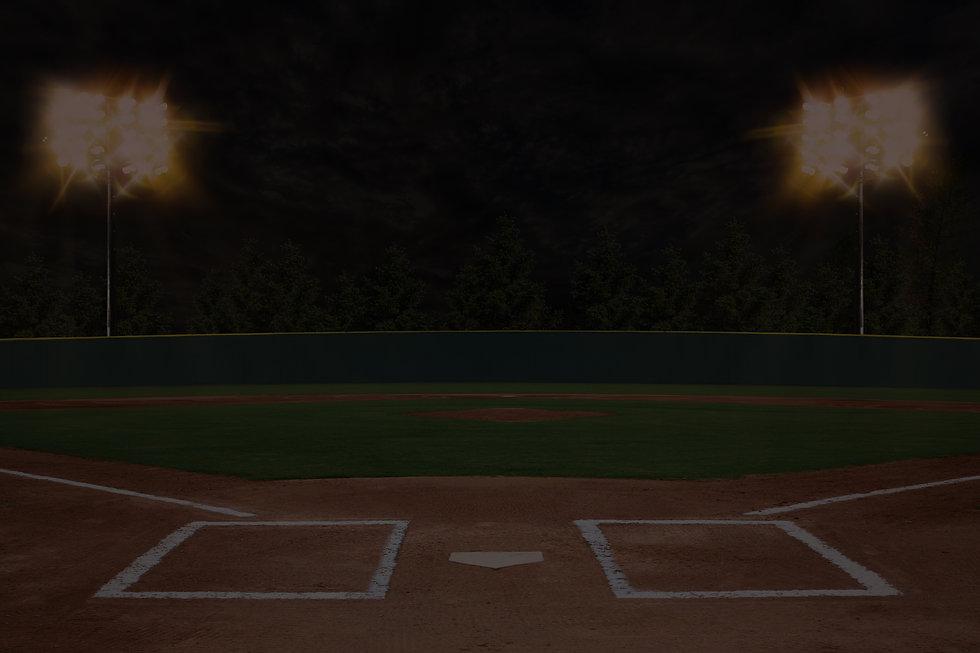 baseball_background.jpg