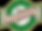 tbbt_logo.png
