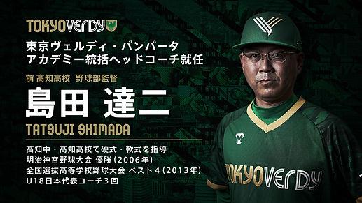 tvb_shimada_banner_wide.jpg