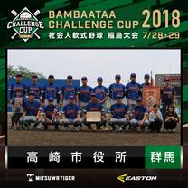 tbbt_bcc_team-03.png