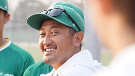 【東洋経済】野球界の新星現る?東京バンバータの大冒険