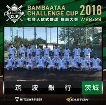 tbbt_bcc_team-05.png