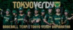 tvb_2020_uniform_1500_620_72dpi.jpg