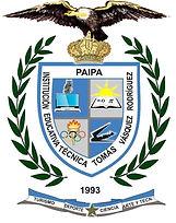 escudo 2.jpg