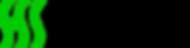 holland-logo-white.png