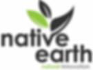 nativeEarth.png