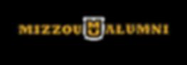 Mizzou-Alumni-CAFNR-Logo-Horizontal-Alt-