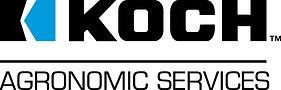 LOGO KochAgronomicServices_pro JEPG.jpg