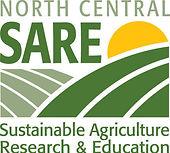NorthCentral-SARE-logo_large.jpg
