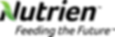 Nutrien Logo (COL) with Tagline (PNG).pn