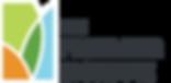 TFI-Logo-RGB_FullColor_650x.png