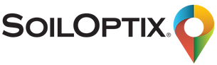 SoilOptix-Large.png