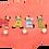 Thumbnail: Wolke Rosa