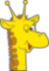 Giraffe rechts, Auge geschlossen.png