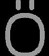 Logo%20tote%20bag_edited.png
