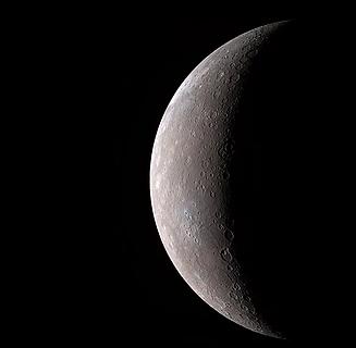 mercurio 2.webp