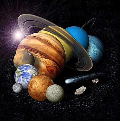 Meu Sistema Solar.webp