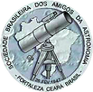 LogoSBAA.png