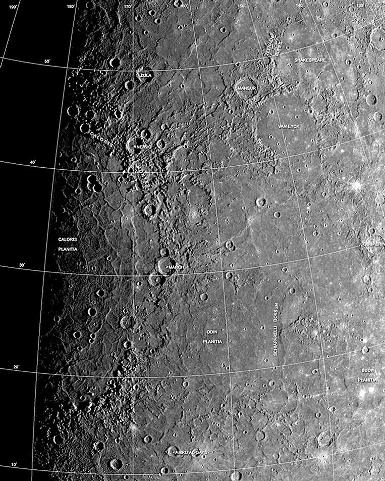 mercurio 3.webp