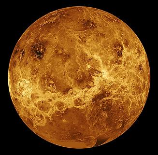 Venus 3.webp