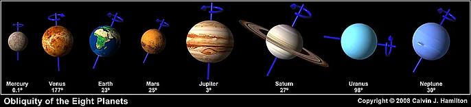 Nosso Sistema Solar.webp