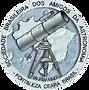 SBAA - logotipo sem fundo.png