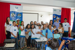 15122014-I_Fórum_do_Diário_ECO_THIAGOMELO-0277