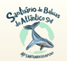 SANTUÁRIO DE BALEIAS DO ATLÂNTICO SUL/SOUTH ATLANTIC WHALE SANCTUARY
