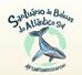 SANTUÁRIO DE BALEIAS DO ATLÂNTICO SUL/SOUTH ATLANTIC WHALE SANCTUARY