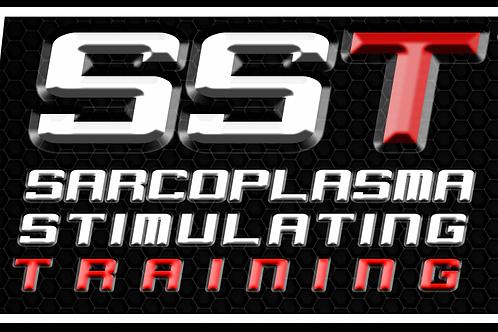 Full Week Of Training Programs