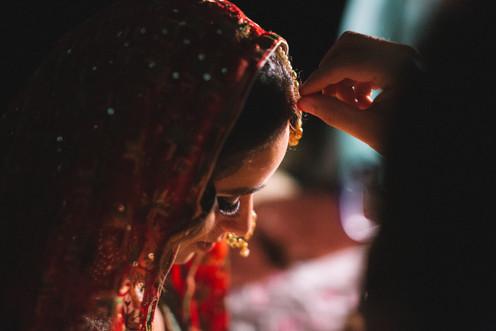 Wedding-Powder2.jpg
