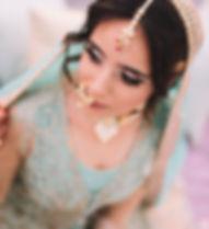 Wedding-Bride+Jewelry+Makeup2.jpg