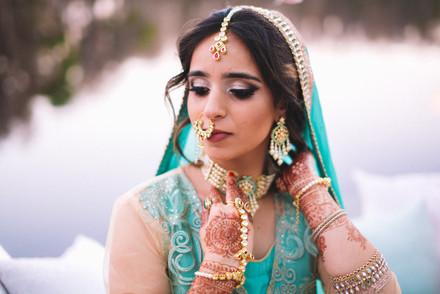 Wedding-Bride+Jewelry+Hair+Makeup+Henna2