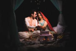 Wedding-Couple10.jpg