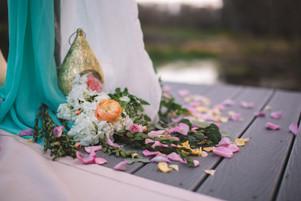 Setup-Floral.jpg