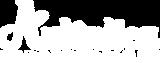 logo_branco_fundo_transparente (1).png