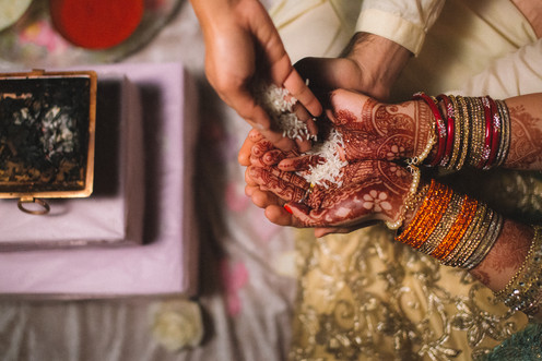 Wedding-Detail2.jpg