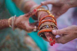Wedding-Bangles.jpg