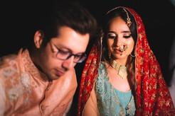 Wedding-Couple6.jpg