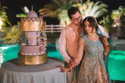 Wedding-Cake4.jpg
