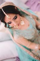 Wedding-Bride+Jewelry+Makeup3.jpg