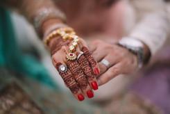 Wedding-Henna+Jewelry.jpg