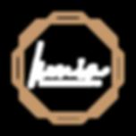 2019_Profile_White_Logo.png