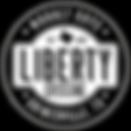 Liberty-Crossing-Logo.png