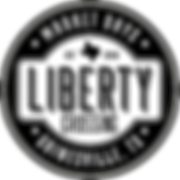 Liberty-Crossing-Logo.png